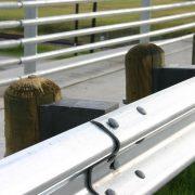 Guardrail Murah Siap Kirim